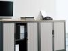 moderní vybavení do kanceláře