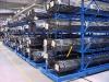 kyb-manufacturing_-018