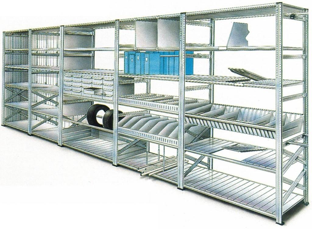 Jak koupit kvalitn v rosty matrace silikonov regalovy for Affordable furniture in denham springs